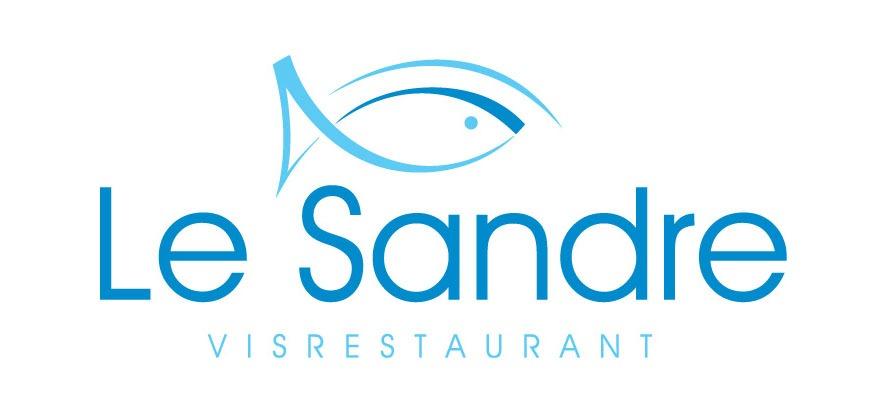 Bezoek ook ons visrestaurant in Leeuwarden